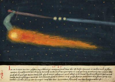 Le Livre des miracles - 1552 (28)