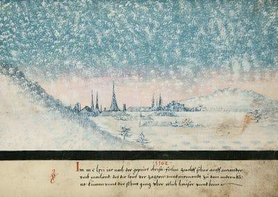 Le Livre des miracles - 1552 (29)