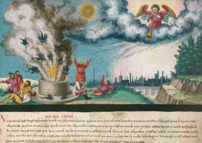 Le Livre des miracles - 1552 (3)
