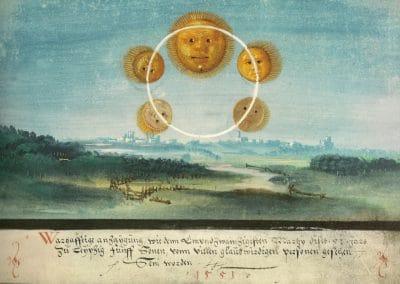 Le Livre des miracles - 1552 (36)