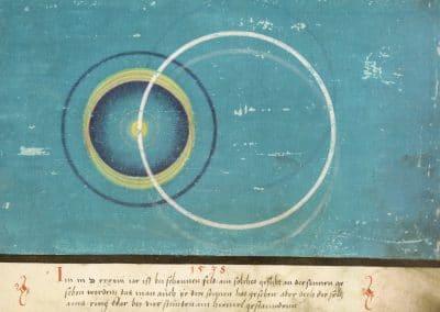 Le Livre des miracles - 1552 (37)