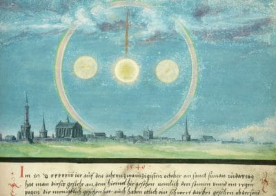 Le Livre des miracles - 1552 (38)