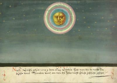 Le Livre des miracles - 1552 (39)