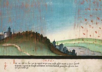 Le Livre des miracles - 1552 (4)