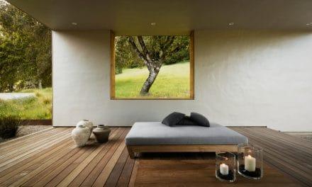 Carmel Valley House – Piechota Architecture